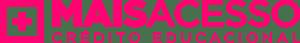 Logo +MA