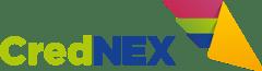 Logo CredNEX