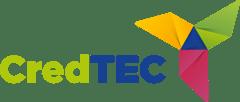 Logo CredTEC