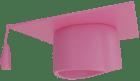 hat0250-1